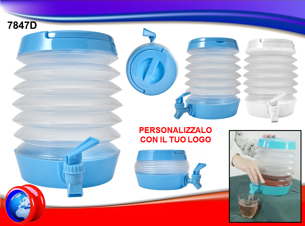 Aquariums & Tanks Alert Terrario Rettangolare In Plastica Con Coperchio Pet Supplies